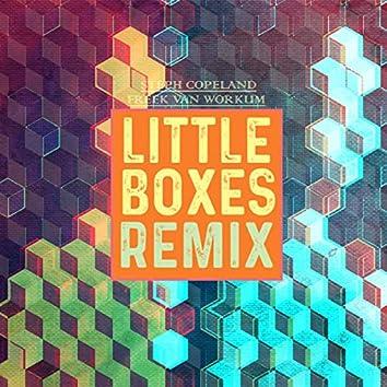 Little Boxes (Remix)