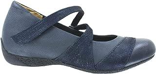 ziera shoes 38