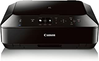 Best canon mg5422 printer Reviews