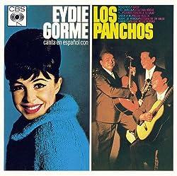 Canta En Espanol by Gorme, Eydie Y Los Panchos (1990) Audio CD