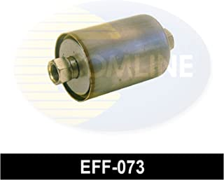 Comline EFF073 Kraftstofffilter preisvergleich preisvergleich bei bike-lab.eu