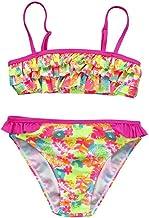 c8a73edf18d0 Amazon.es: bikinis niña