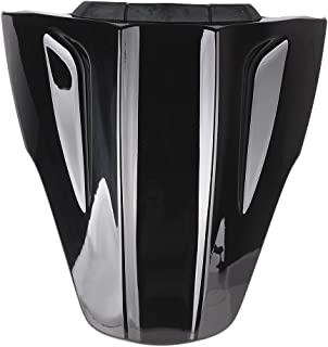 Best 2011 zx10r rear seat cowl Reviews