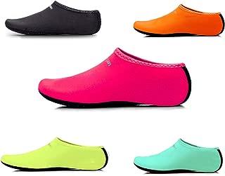 Best beach feet slippers uk Reviews