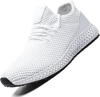 sole jordan shoes