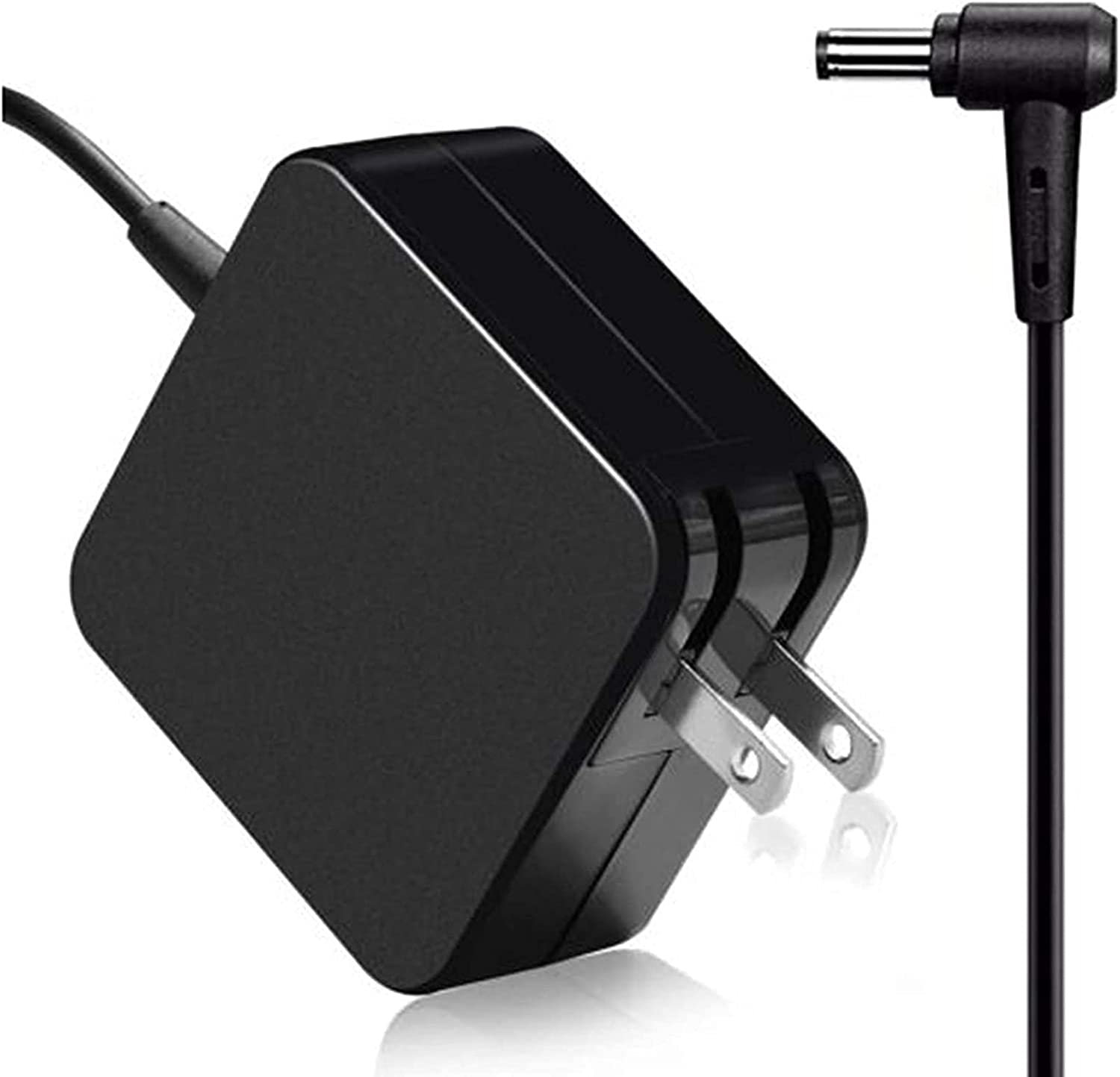 45W Laptop Charger Fit for Lenovo IdeaPad 320 330 330s 1 310 Courier Translated shipping free 100