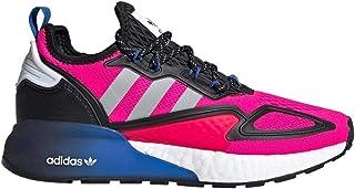 Adidas Women's Zx 2k Boost W Sneaker