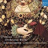 Orchestral Works: Orchestral und Concertante Music