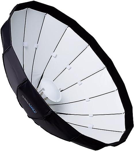 Fotodiox Ez Pro 40in Collapsible Beauty Dish Softbox Kamera
