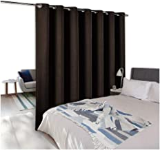 Best hanging partition walls Reviews