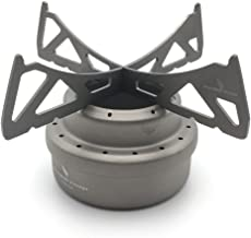 Best stand alone stove Reviews