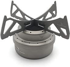 core stove