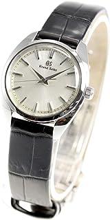 [グランドセイコー]GRAND SEIKO 腕時計 ペアモデル レディース エレガンス Elegance Collection STGF337