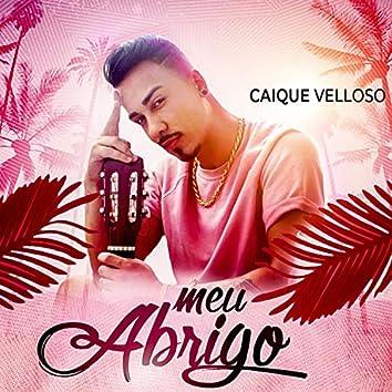 Meu Abrigo (Cover)