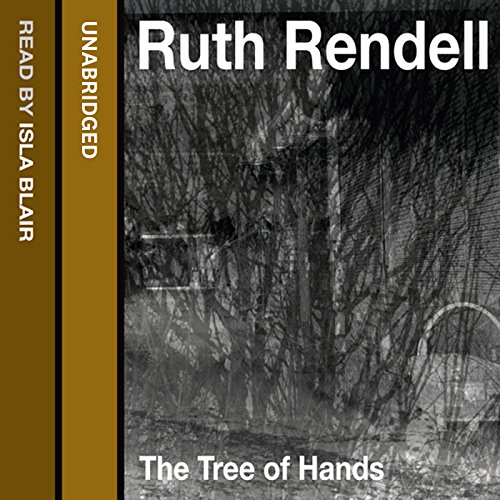 The Tree of Hands cover art