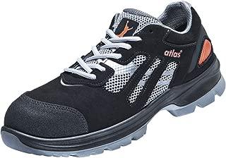 : Atlas Chaussures de travail Chaussures homme
