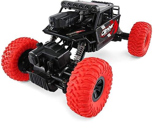 Fernsteuerungsauto 4WD Nicht Für Den Stra verkehr fürzeug 2.4G Mit Luft WiFi Kamera-Realzeitbild-übertragung Doppelmodus RC Auto-Spielwaren