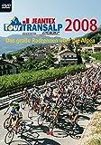 Jeantex-Tour-Transalp 2008