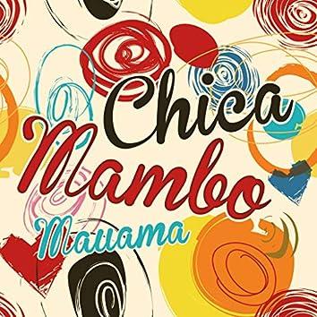 Chica Mambo