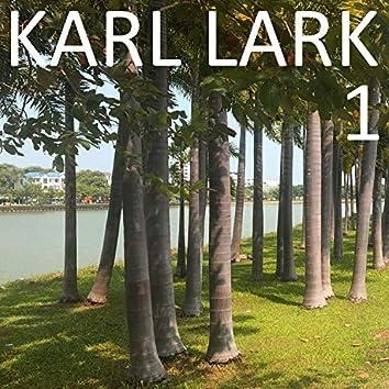 Karl Lark, Vol. 1