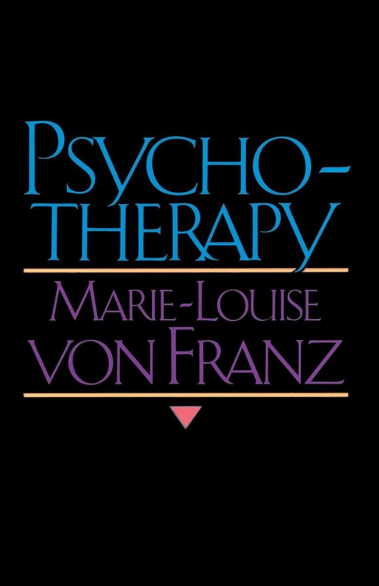 倉庫が欲しいウェイターPsychotherapy