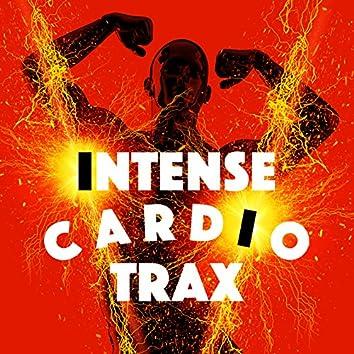 Intense Cardio Trax