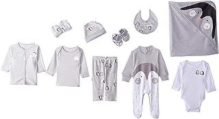Jockey Penguin Print Clothing Set for Boys