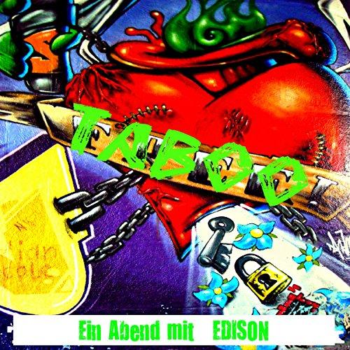 TABOO: Ein Abend mit Edison Titelbild