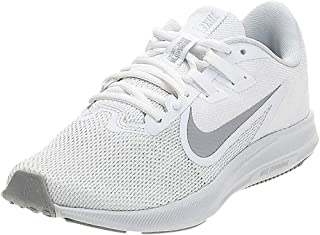 Men's Downshifter 9 Running Shoe