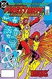 The Fury of Firestorm (1982-1990) #22 (English Edition)
