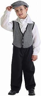 Amazon.es: disfraz madrileño