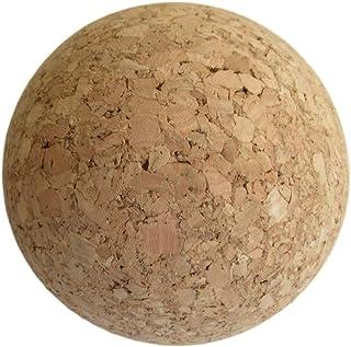 Amazon.es: bola de corcho