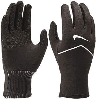 sports gloves online