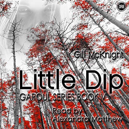 Little Dip Titelbild