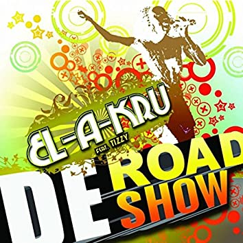 De Road Show
