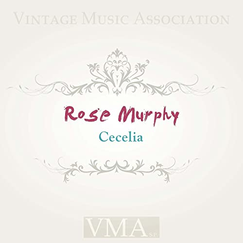 Mr Wonderful (Original Mix) de Rose Murphy en Amazon Music ...