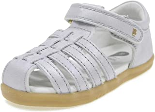 Baby Girl's I-Walk Jump Sandal (Toddler)