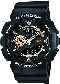 Casio G-Shock GA-110RG-1AER Watch uhr