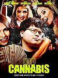 Kid Cannabis poster thumbnail