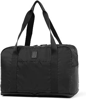 Essentials Foldable Duffel Bag