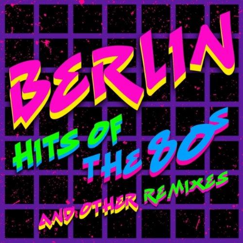 Sex (I'm A…) (Mellow Man Ace Remix)