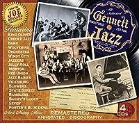 Gennett Jazz