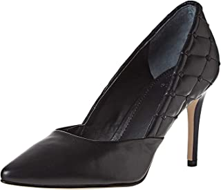 Guess Brinn-B Heel For Women Black Size 38.5 EU