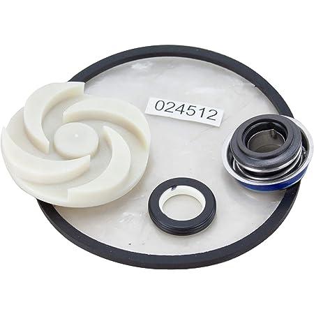 Fabricante de Aroma Facibom 40 Piezas de Hisopos de Algod/óN Palos de Repuesto Mechas de Repuesto para Humidificadores Port/áTiles Personales con USB