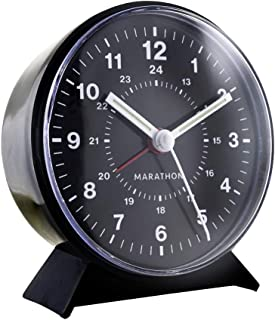 Best old alarm clock sound Reviews