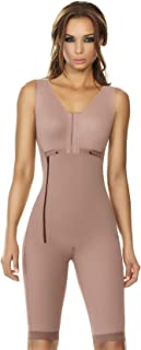 Comfort Line High Compression/Post Surgical/Daily Use/Body Shaper/Liposuction/Faja Colombiana