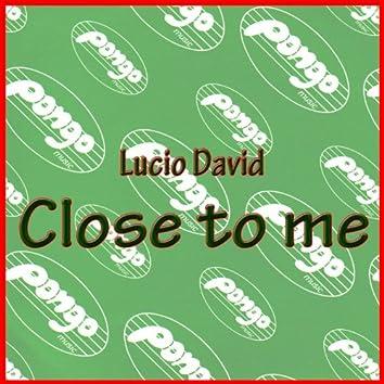 Close to Me (Vintage)