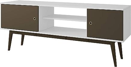 BRV Moveis TV table, Multi Color - (BPI 11-168)