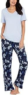 Best ladies lounge pyjamas Reviews