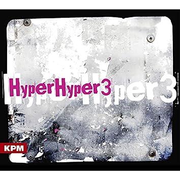 Hyper Hyper 3